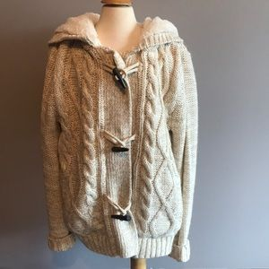 Ci sono sweater from Buckle